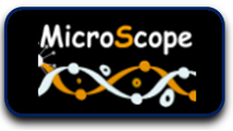 MicroScope platform: v3.15.0 released